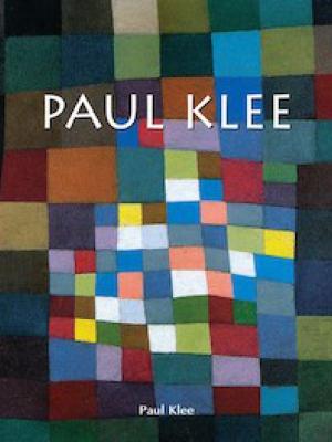 Paul Klee - Français