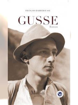 Gusse (réédition)