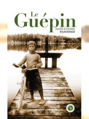 Le Guépin