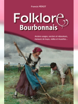 Folklore bourbonnais