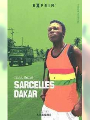 Sarcelles - Dakar