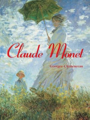 Claude Monet - Français