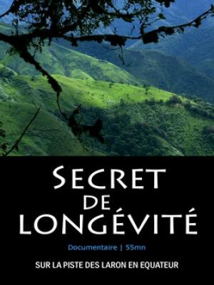Secrets de longévité