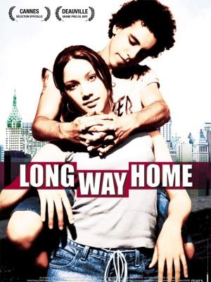 Long way home (VF)